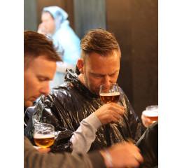 Den Store Ølrundtur